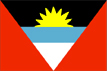 [Country Flag of Antigua and Barbuda]