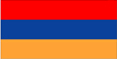 [Country Flag of Armenia]