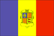 [Country Flag of Andorra]