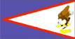 [Country Flag of American Samoa]