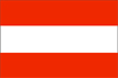 [Country Flag of Austria]