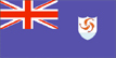 [Country Flag of Anguilla]