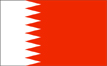 [Country Flag of Bahrain]