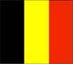 [Country Flag of Belgium]