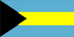 [Country Flag of Bahamas, The]