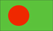 [Country Flag of Bangladesh]