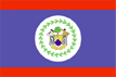 [Country Flag of Belize]