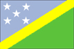 [Country Flag of Solomon Islands]