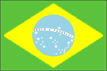 [Country Flag of Brazil]