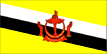 [Country Flag of Brunei]
