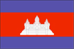 [Country Flag of Cambodia]