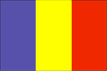 [Country Flag of Chad]