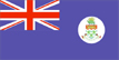 [Country Flag of Cayman Islands]