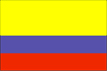 [Country Flag of Colombia]