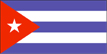 [Country Flag of Cuba]