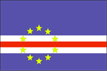[Country Flag of Cape Verde]