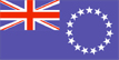 [Country Flag of Cook Islands]