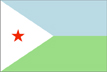 [Country Flag of Djibouti]