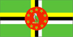 [Country Flag of Dominica]
