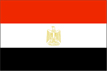 [Country Flag of Egypt]
