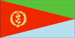 [Country Flag of Eritrea]