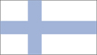 [Country Flag of Finland]