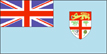 [Country Flag of Fiji]