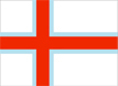 [Country Flag of Faroe Islands]