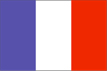 [Country Flag of French Southern and Antarctic Lands]