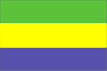 [Country Flag of Gabon]