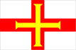 [Country Flag of Guernsey]