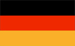 [Country Flag of Germany]
