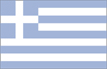 [Country Flag of Greece]