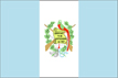 [Country Flag of Guatemala]