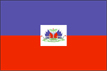 [Country Flag of Haiti]