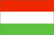 [Country Flag of Hungary]