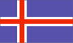 [Country Flag of Iceland]