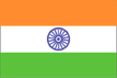 [Country Flag of India]