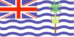 [Country Flag of British Indian Ocean Territory]