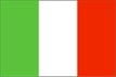 [Country Flag of Italy]