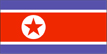 [Country Flag of Korea, North]