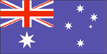 [Country Flag of Christmas Island]