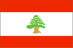 [Country Flag of Lebanon]