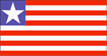 [Country Flag of Liberia]