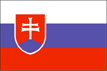 [Country Flag of Slovakia]