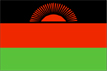 [Country Flag of Malawi]