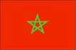 [Country Flag of Morocco]