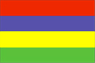[Country Flag of Mauritius]
