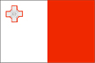 [Country Flag of Malta]