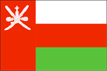 [Country Flag of Oman]
